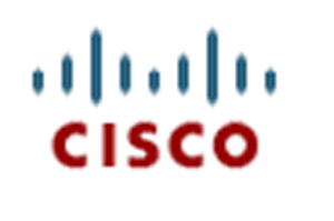 Cisco launches Collaboration for Events