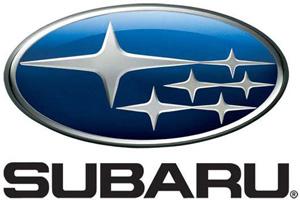 AYMTM extends relationship with Subaru and Isuzu