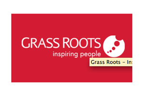 Grass Roots wins Skills Show registration brief