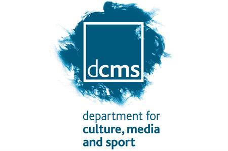 DCMS opens tender for First World War centenary event