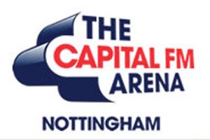 Nottingham wins GM annual congress