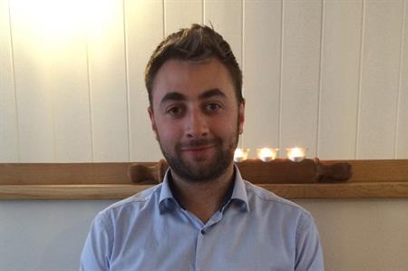 TRO hires four new staff including Dan Bramham