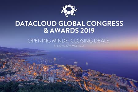 Why being a force for good helped secure a C&IT Award for Datacloud Global Congress