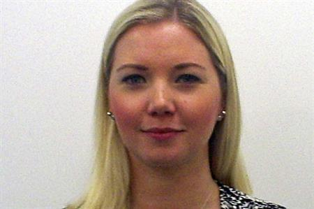 London & Partners appoints Deborah Kelly from Marketing Manchester