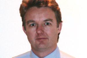 Vantage Point MD John Denham