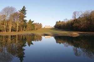 Enter to win luxury Oxfordshire break