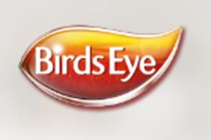 Birds Eye boost for Corporate Innovations