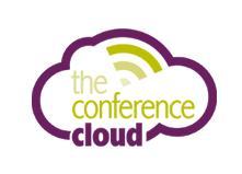 Brighton Centre backs Conference Cloud campaign