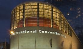 Cape Town to host IATA 2013 events
