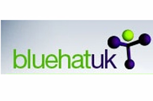 Bluehat UK reveals expansion plans for 2011