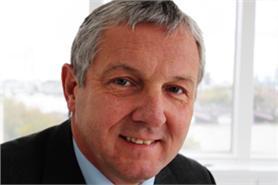 Altitude managing director steps down