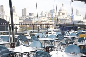 London's South Bank venues plan new developments