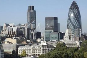 Visit London gets £15m from LDA