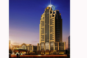 Regal Kangbo Hotel opens in Shandong