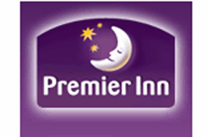 Premier Inn to open in Rugeley