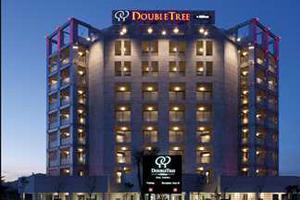 Doubletree by Hilton, Olbia-Sardinia opens in Italy