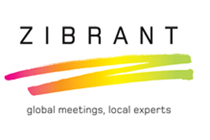 Zibrant wins £5m in new business