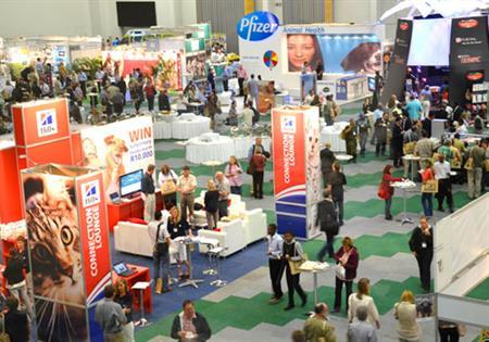 Cape Town is a popular destination for associations