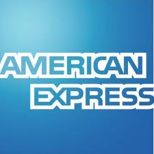 WRG forges events alliance with American Express