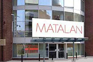 Matalan appoints Fresh Group