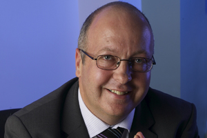 Zibrant appoints Grant Appleton