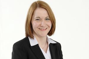 Emma Boynton is Venuemasters new chair