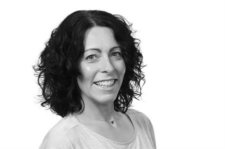 Zibrant appoints new director of creative solutions