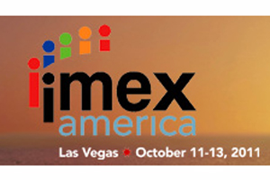 Imex America partners with Meet Green