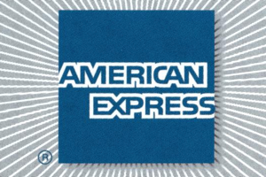 American Express to speak at HBAA annual forum