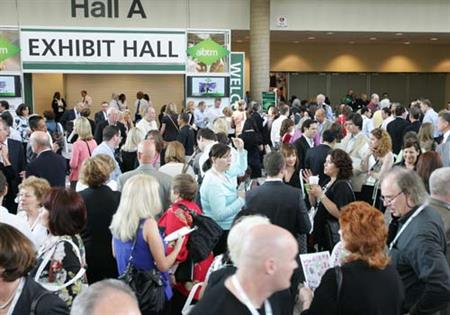 AIBTM is to move from Baltimore Convention Center