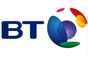 BT appoints Adding Value for incentive