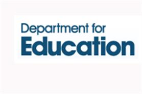 Clarification on DFE's events framework expected in September, says COI