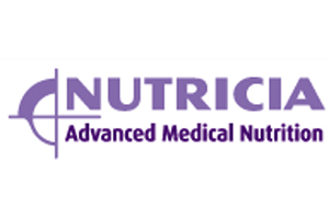 Nutricia appoints HGA Creative