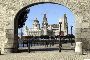 Liverpool to host International Neuropeptide Winter Conference 2011