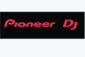 Pioneer among clients at River Marketing event