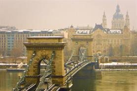 GBTA to hold European conference in Budapest