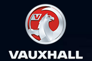 Vauxhall diverts event to Birmingham following ash cloud