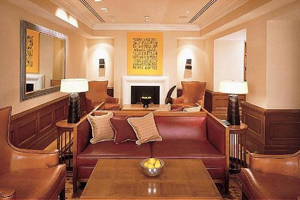 Park Plaza Hotels & Resorts offers World Cup 2010 packages