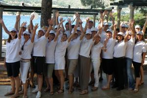 Destinations Unlimited partners with Croatian DMC