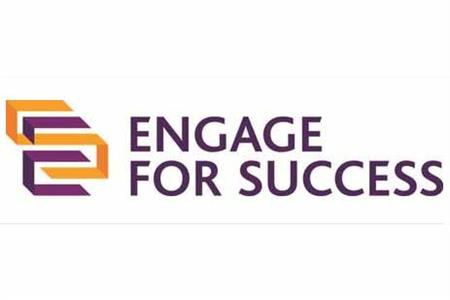 Engage for Success campaign highlights employee engagement benefits