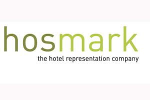 Hosmark celebrates 10th anniversary