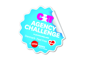 Cast your vote in C&IT's Agency Challenge Live 2011