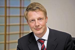 Matthias Schultze