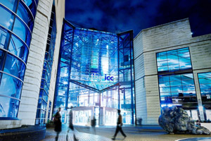 Birmingham wins bid to host British-American Business Council conference