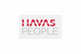 Euro RSCG People rebrands as Havas People