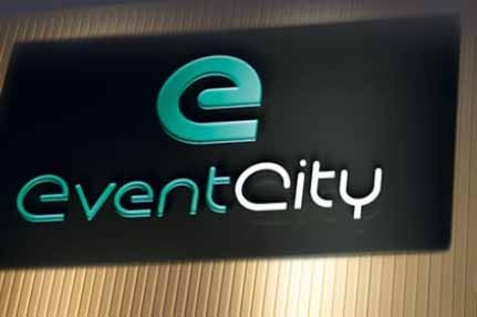 Peel Group's Event City could be recreated in Kent