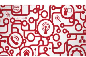 MPI publishes report on meeting design and technology