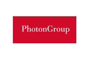 Photon Group faces financial troubles