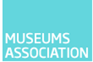 Museums Association picks Manchester for annual conference