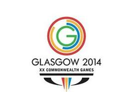 Glasgow 2014 will appoint a supplier for travel and accommodation